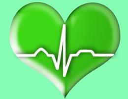 """Co warto wiedzieć o """"złym"""" i """"dobrym"""" cholesterolu?"""