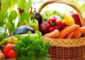 Czy warto wybierać żywność ekologiczną?