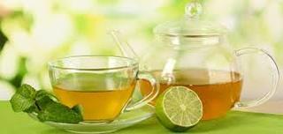Co warto wiedzieć o herbacie? cz. 2