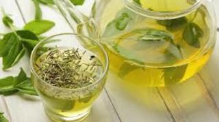 Jak prawidłowo parzyć zieloną herbatę?