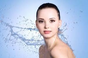 Kosmetyk idealny dla suchej skóry
