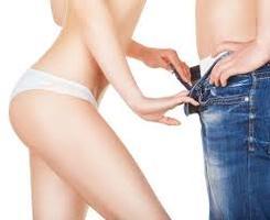 Jakie są główne zaburzenia erekcji?