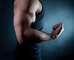 Nowy wymiar erekcji - jak poprawić swoją seksualną sprawność?