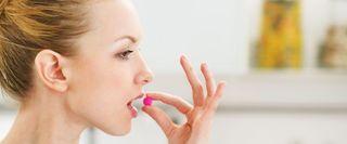 Supple.PL to niezależny ranking suplementów i leków OTC