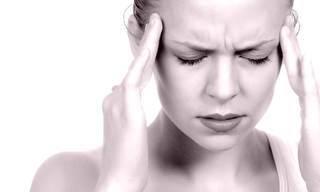 Suplementy, które znajdziesz w aptece na ból głowy