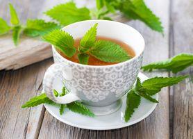 Wspomóż działanie suplementów… herbatą!
