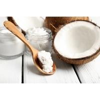 Olej w kuchni i kosmetyce, czyli kilka słów o oleju kokosowym
