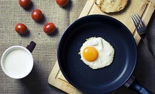 Czy jajka faktycznie są bardzo zdrowe?
