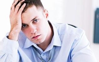 Jak zwalczyć złe samopoczucie?