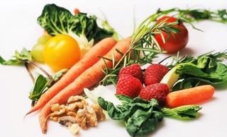 Produkty spożywcze, dzięki którym stracisz na wadze!
