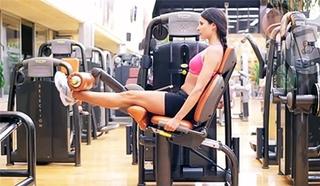 Trening siłowy - top 10 cennych wskazówek