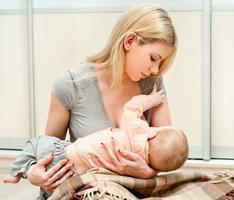 Co warto wiedzieć o karmieniu piersią?