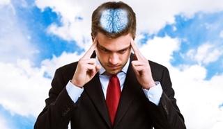 W jaki sposób poprawić pamięć i koncentrację. Skuteczne sposoby.
