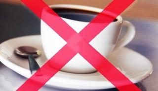 Nadwrażliwość na gluten i celiakia vs picie kawy