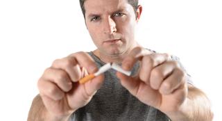Chcesz rzucić palenie? Zobacz jak to zrobić!