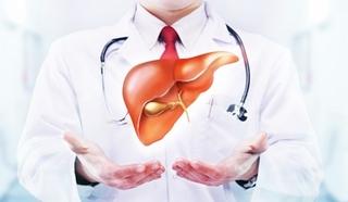 Jak zachować zdrową wątrobę?