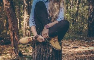 Czy zapalenia pęcherza moczowego można dostać od noszenia obcisłych spodni?