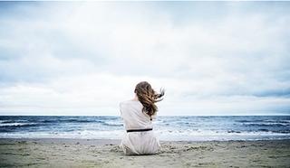 Sposoby na szybkie uspokojenie się. Zapanuj nad stresem.