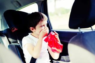 Choroba lokomocyjna — jak ją powstrzymać?