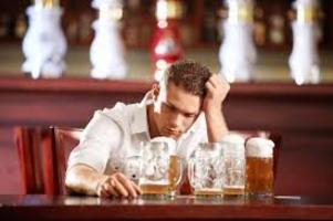Jak alkohol może wpływać na naszą wątrobę?