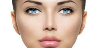 Makijaż permanentny - co to jest?