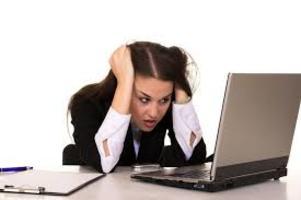 Lista produktów, które obniżą Twój stres
