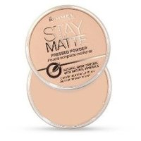 Stay Matte, Pressed Powder