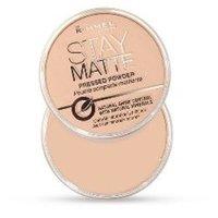 Stay Matte, Pressed Powder