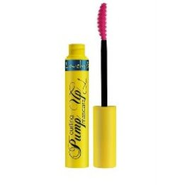 Curling Pump Up Mascara