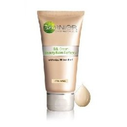 Miracle Skin Perfector (Beauty Balm Perfector)