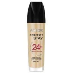 Perfect Stay Makeup 24H Multi-Action
