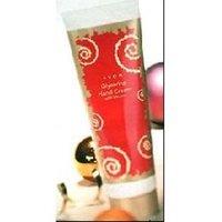 Glycerine Hand Cream with silicone (Glicerynowy krem do rąk z silikonem)