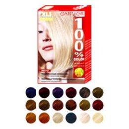 100 % Color