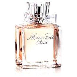 Miss Dior Cherie EDT