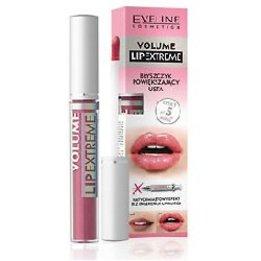Volume Lip Extreme