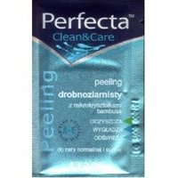 Perfecta Clean & Care