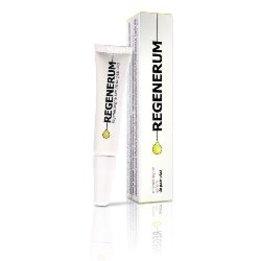 Regenerum, Regeneracyjne serum do paznokci