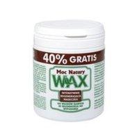 Moc Natury Wax