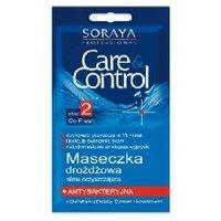 Care & Control Antybakteryjna