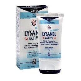 Lysanel Active