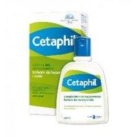 Cetaphil MD