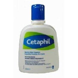 Cetaphil, Gentle Skin Cleanser