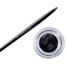 Eye Studio, Lasting Drama Gel Liner (Eyeliner w żelu)