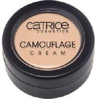 Camouflage Cream (Korektor kryjący)