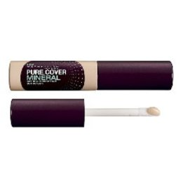 Pure.Cover Mineral