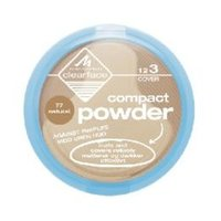 Clearface, Compact Powder