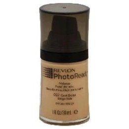 PhotoReady Makeup
