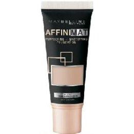 Affinimat Perfecting + Mattifying Foundation