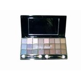 Beauty Eyeshadow Kit