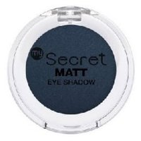 Matt Eye Shadow